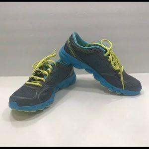 New Balance Running Course Acteva Lite Size 7